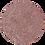 Thumbnail: Sombra Volátil Mineral NAIVE