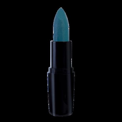 Lipstick Clásico semi mate  F10