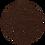Thumbnail: Pigmentos Puros Minerales