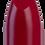 Thumbnail: Lipstick Clásico LS-012 ORANGE RED