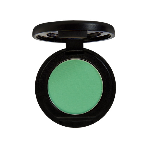 Sombra Mineral HOT GREEN