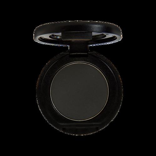 Sombra Mineral JET BLACK