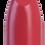 Thumbnail: Lipstick Clásico COSTA