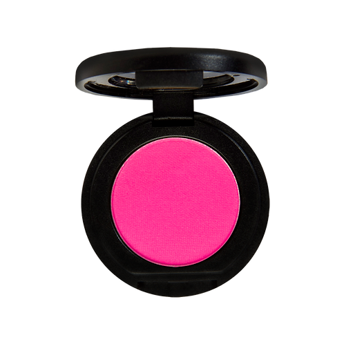 Sombra Mineral HOT PINK