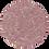 Thumbnail: Sombra Volátil Mineral LATERN