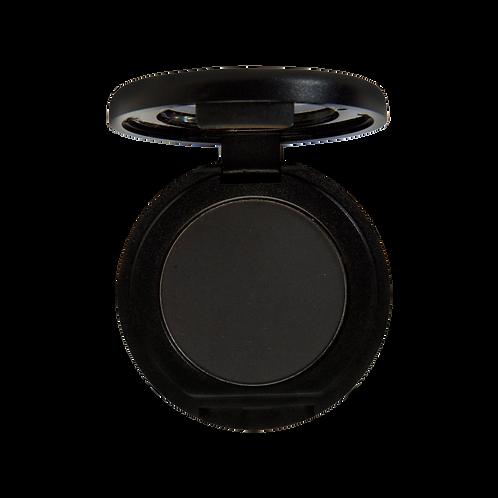 Sombra Mineral BLACK MATE