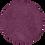 Thumbnail: Sombra Volátil Mineral MOD