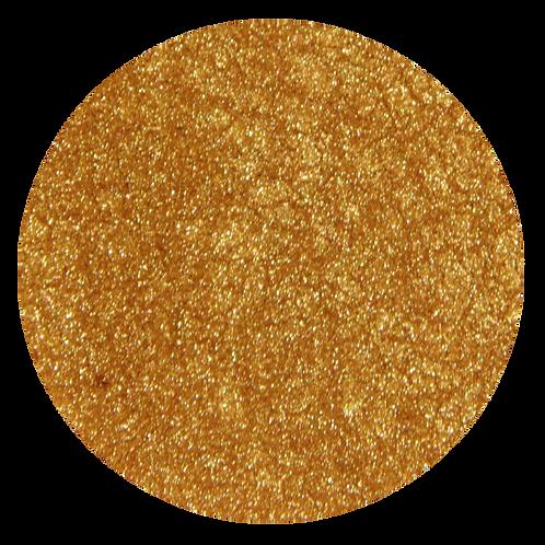 Sombra Volátil Mineral VIVA GOLD