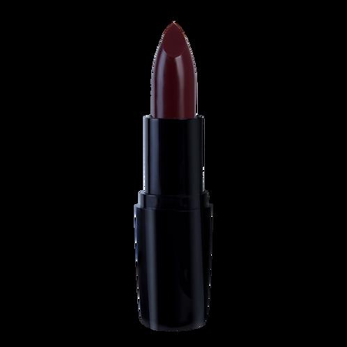 Lipstick Clásico MERLOT