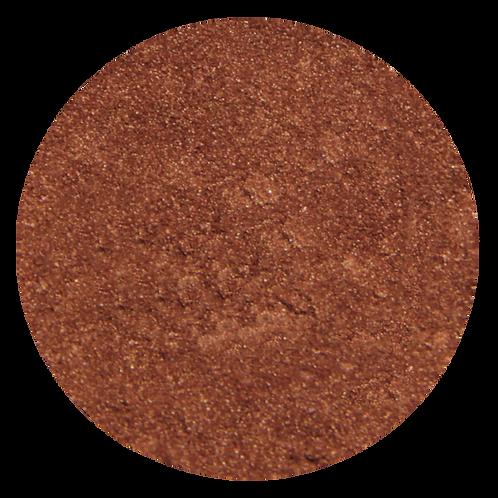Sombra Volátil Mineral MARTINI