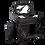Thumbnail: Maletin  Portatil  Ipi  N56
