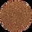 Thumbnail: Sombra Volátil Mineral GOLDEN BRONZE