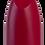 Thumbnail: Lipstick Clásico LS-027 RED