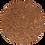 Thumbnail: Polvo Iluminador BRONZED