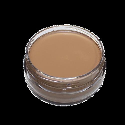 Maquillaje Cobertura Total HD #211