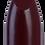 Thumbnail: Lipstick Clásico MERLOT