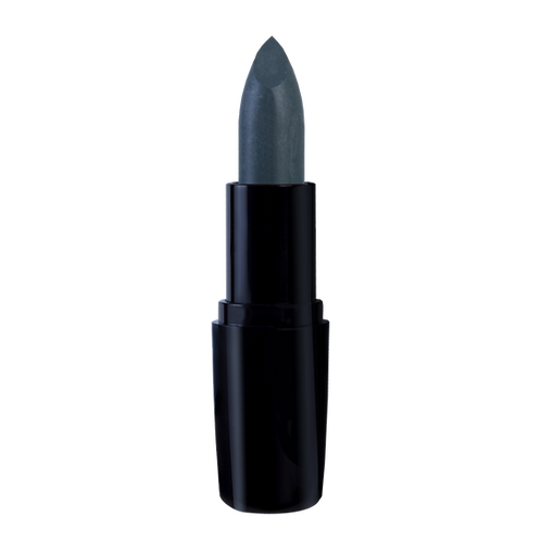 Lipstick Clásico semi mate  F13