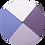 Thumbnail: Sombra Mineral Cuarteto RICH VELVET