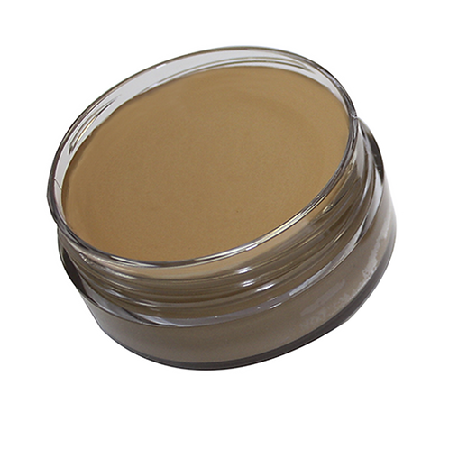 Maquillaje Cobertura Total HD #207