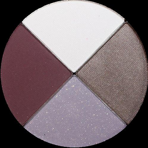 Sombra Mineral Cuarteto DESIGNER CHOICE