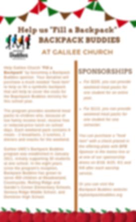 2019 BPB Sponsorship Bulletin Insert.png
