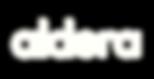 aldora logo white.png