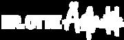 ny logo vit.png