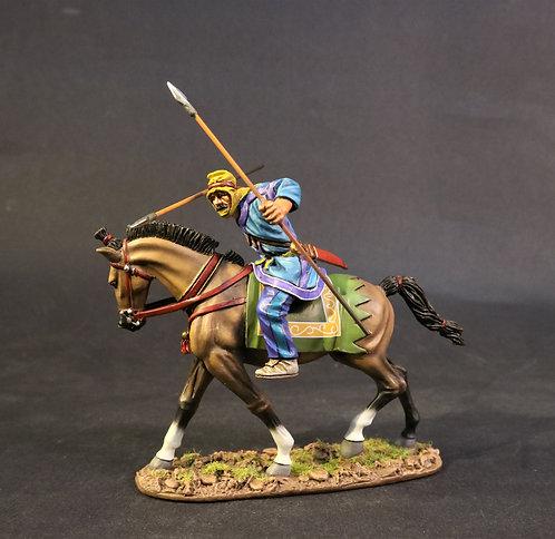 APCAV-10A - Persian Cavalry