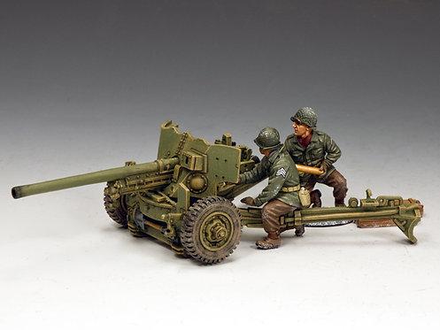 BBA083 - M1A1 57mm Anti-tank Gun