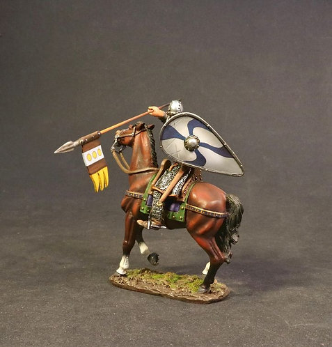 NM-05B - Norman Knight