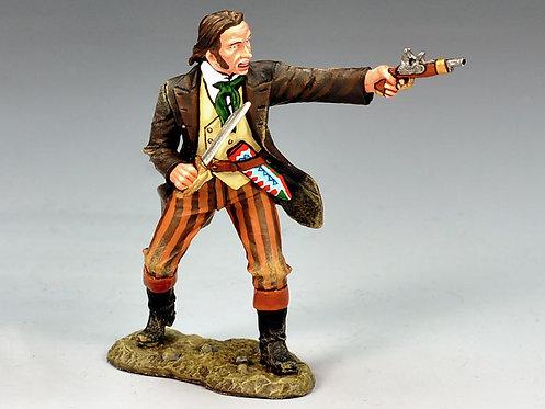 RTA048 - Fighting Jim Bowie