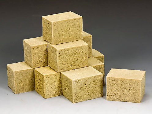 AE078 - Egyptian Sandstone Block Set