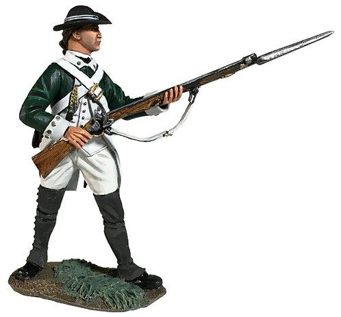 13033 - Continental Marine 1776
