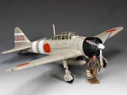 JN-S01 - Pre Flight Walkaround