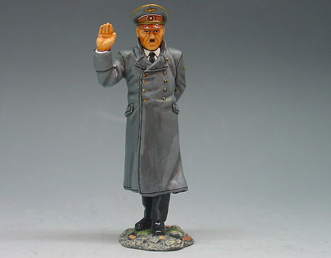 WS035 - Hitler