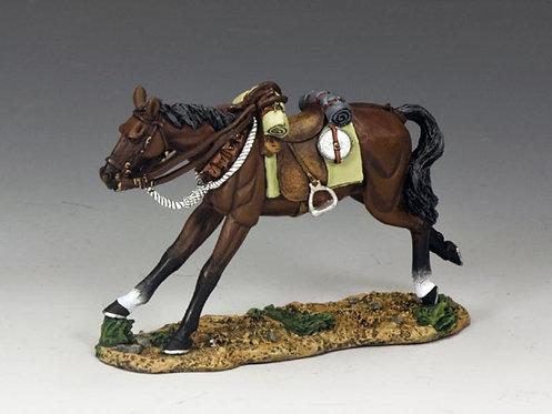 AL047 - Galloping Horse #1