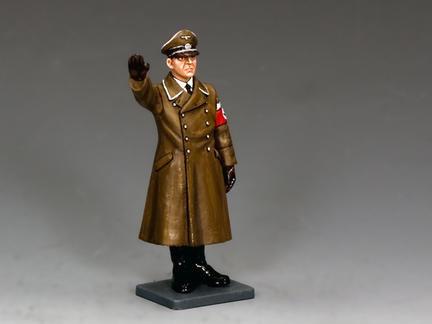LAH182 - Reichsminister Albert Speer