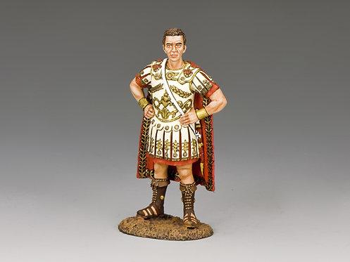 AE060 - Mark Antony