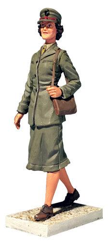 13030 - U.S.M.C. Women's Reserve 1941-45