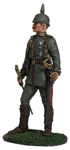 10053 - Kaiser Wilhelm II 1912-18