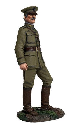 10052 - Field Marshall Kitchener 1914-16