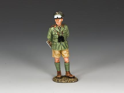 AK103 - Desert Rommel