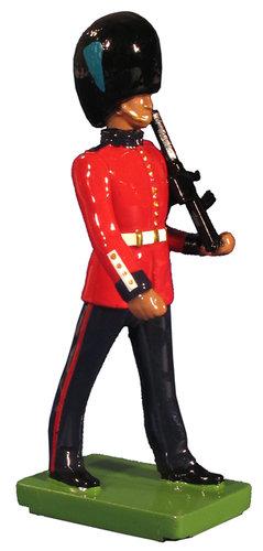 48524 - Irish Guard Marching