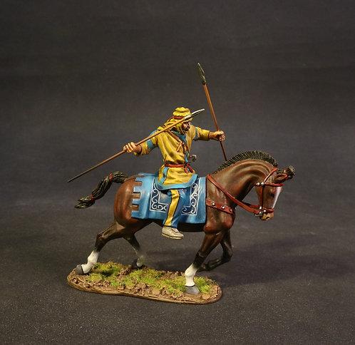 APCAV-09B - Persian Cavalry