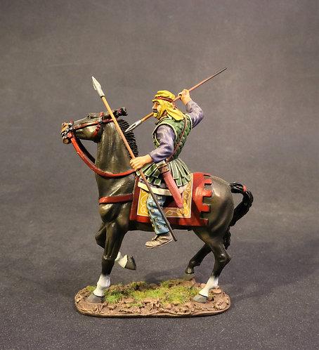 APCAV-03 - Persian Cavalry, Persian Empire