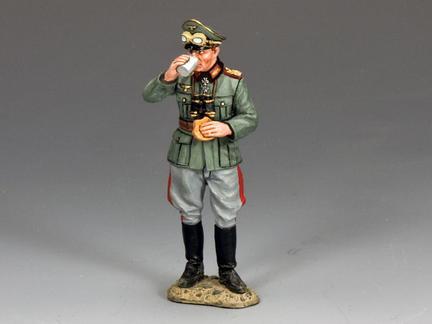 WS196 - Rommel in France 1940