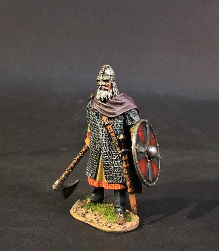 VIK-01 - Chieftain