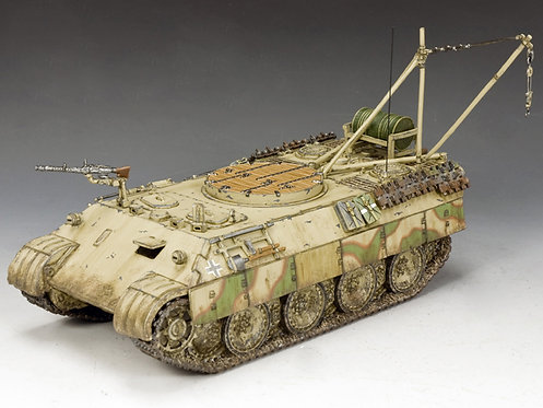 WH067 - Bergepanther
