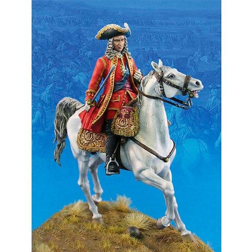 FL54002 - John Churchill, 1st Duke of Marlborough