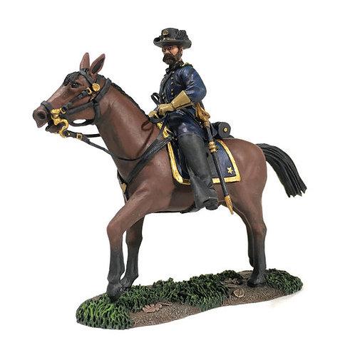 31275 - Federal General John Gibbon Mounted